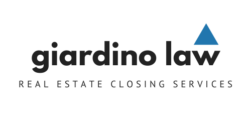 GIARDINO LAW OFFICE